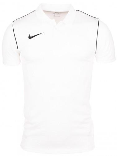 koszulka-polo-nike2