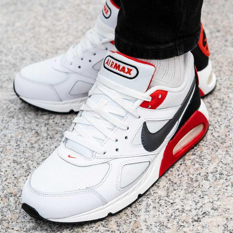 buty męskie Nike Ivo